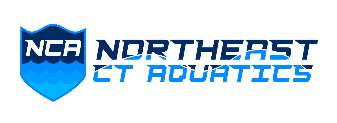Northeast CT Aquatics