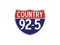 country92-5