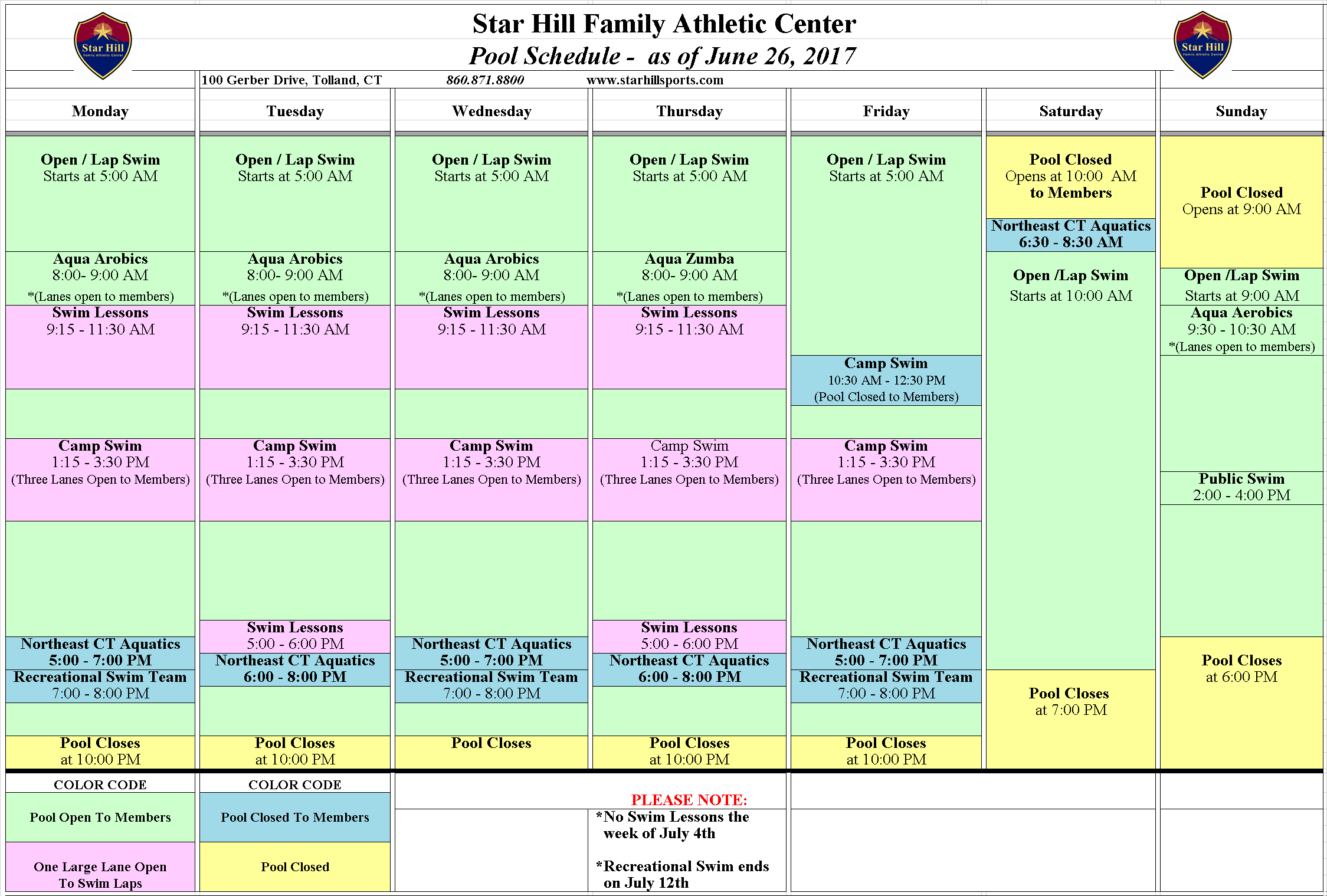 poolsched6-26-17